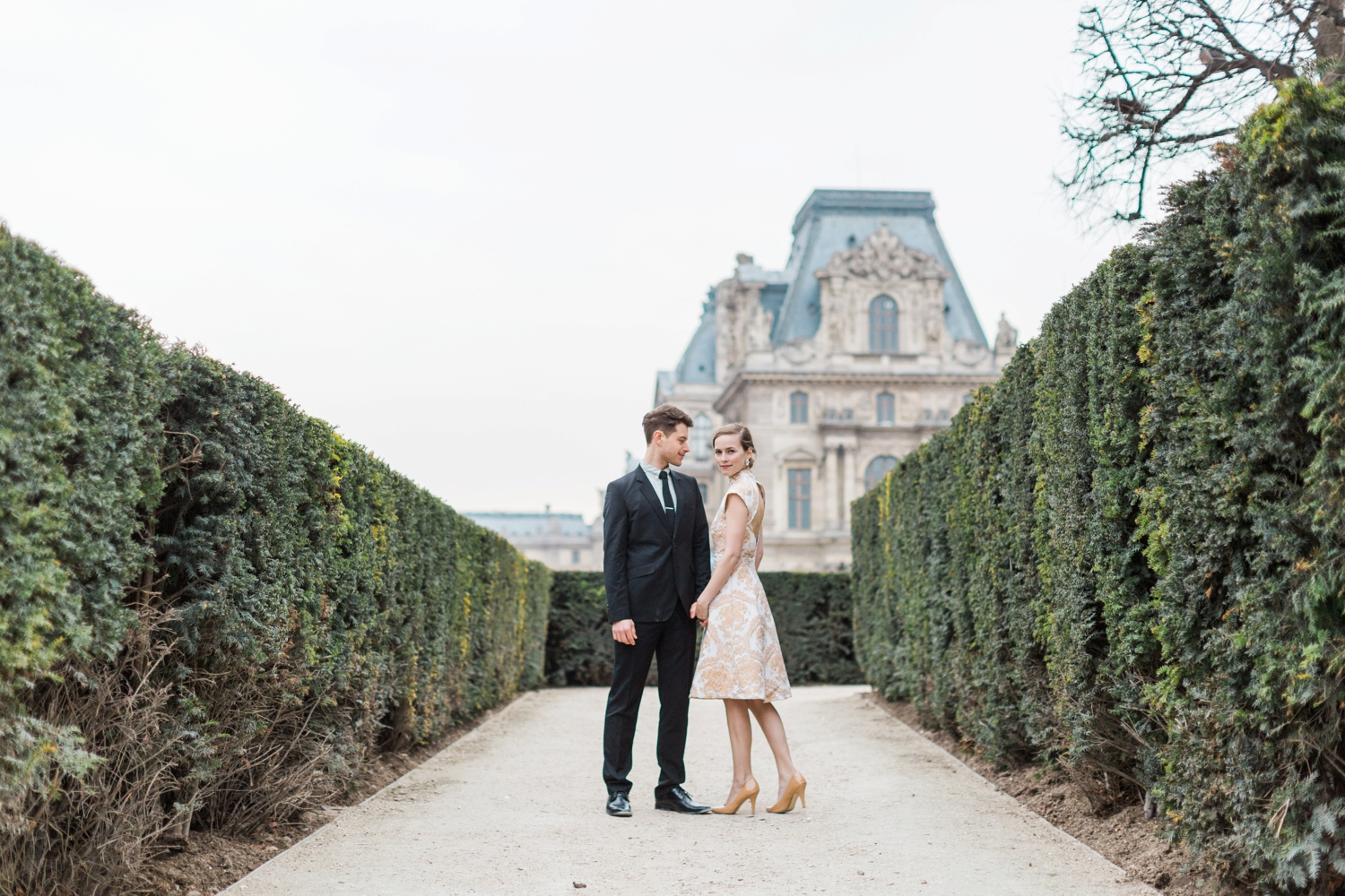 Paris-France-Wedding-Photography-Chloe-Luka-Photography_7692.jpg