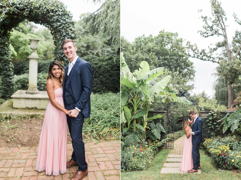 washington-DC-wedding-photography-dumbarton-oaks_8989.jpg