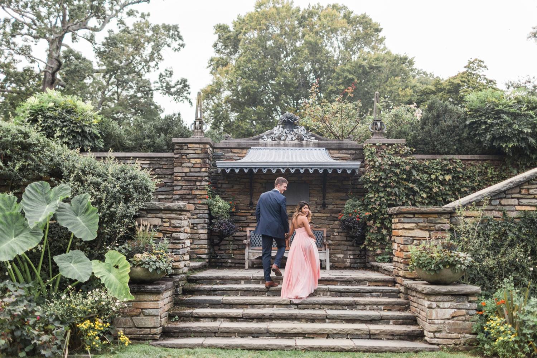 washington-DC-wedding-photography-dumbarton-oaks_8990.jpg