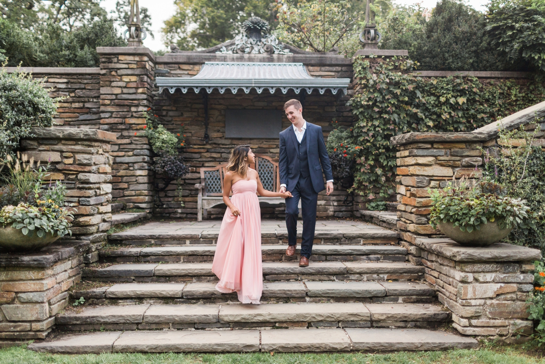 washington-DC-wedding-photography-dumbarton-oaks_8993.jpg