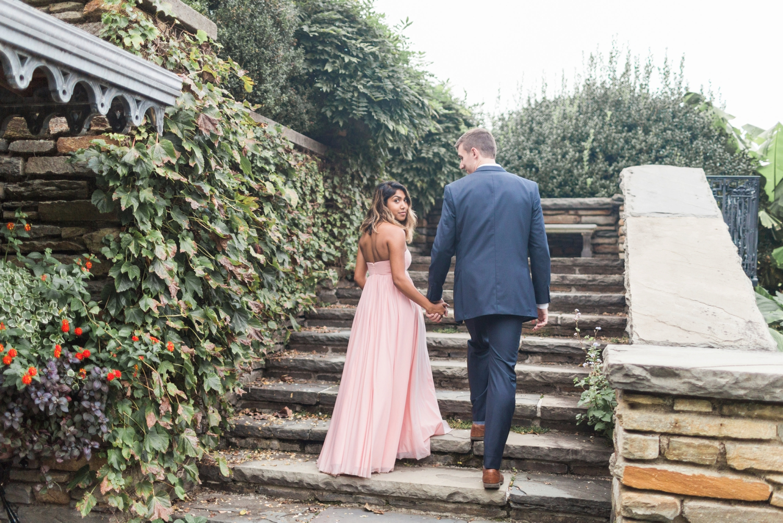 washington-DC-wedding-photography-dumbarton-oaks_8995.jpg