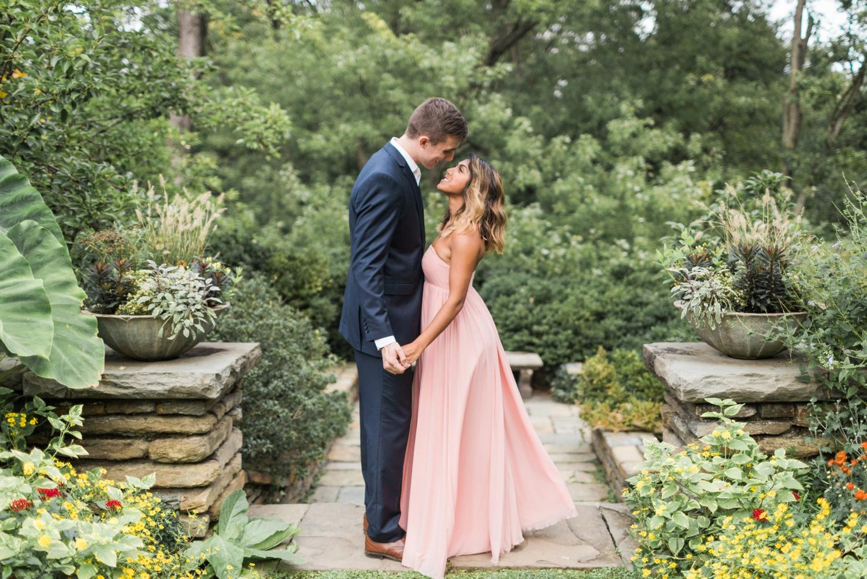 washington-DC-wedding-photography-dumbarton-oaks_8998.jpg