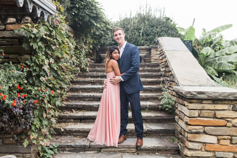 washington-DC-wedding-photography-dumbarton-oaks_8999.jpg