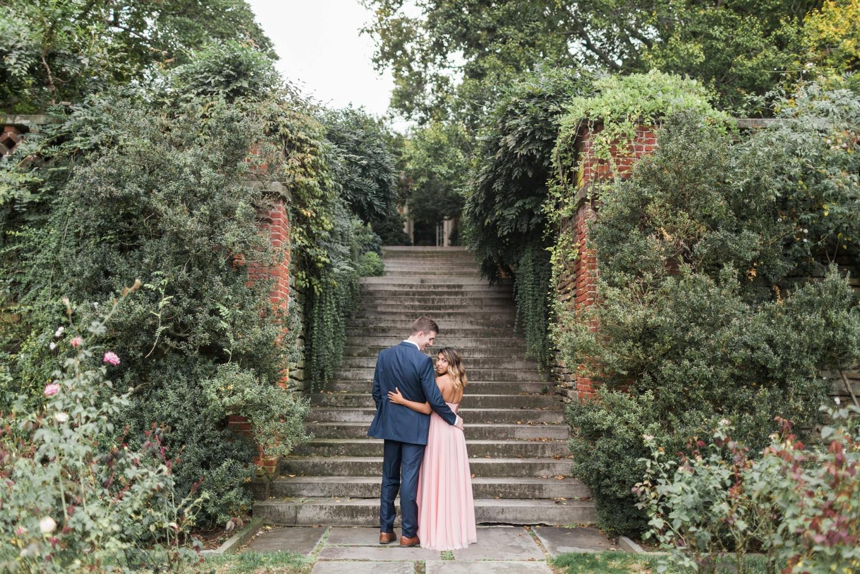 washington-DC-wedding-photography-dumbarton-oaks_9002.jpg