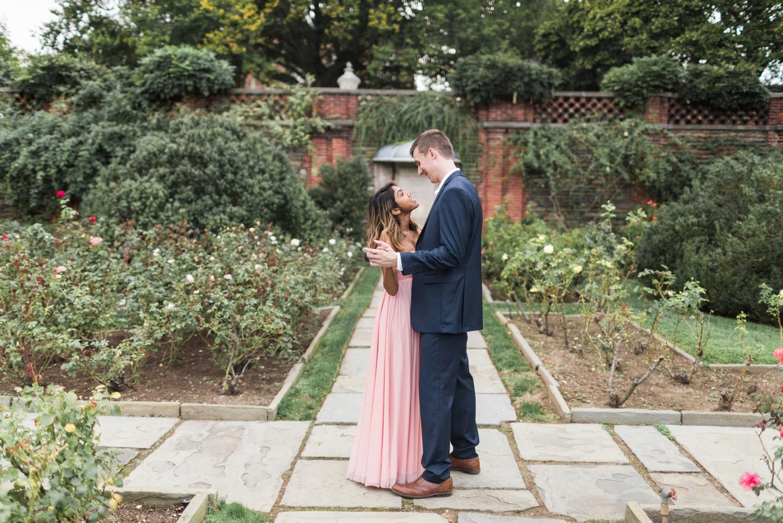washington-DC-wedding-photography-dumbarton-oaks_9003.jpg