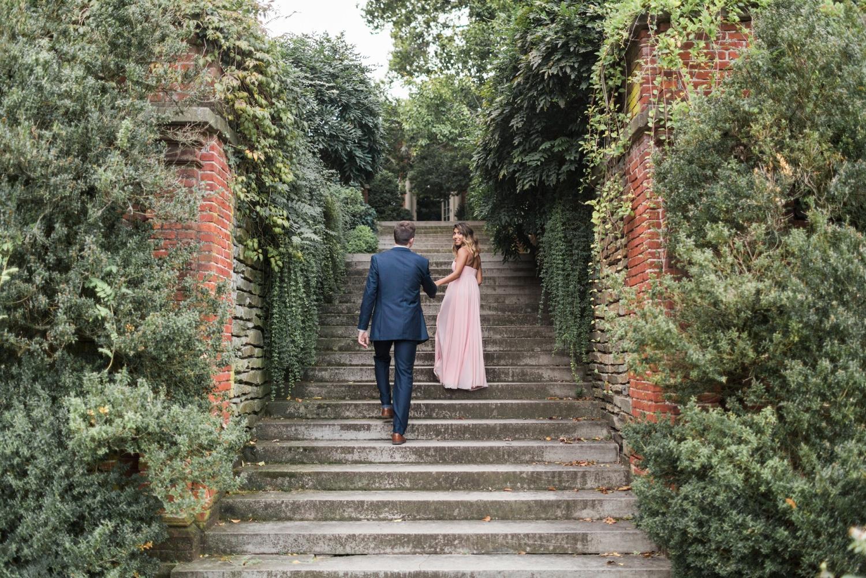washington-DC-wedding-photography-dumbarton-oaks_9004.jpg