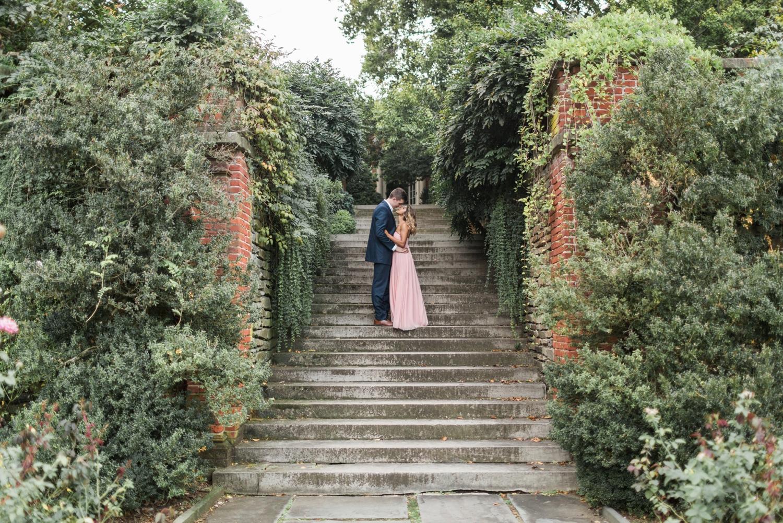 washington-DC-wedding-photography-dumbarton-oaks_9006.jpg