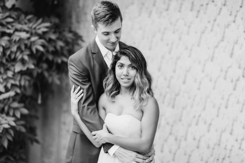 washington-DC-wedding-photography-dumbarton-oaks_9009.jpg