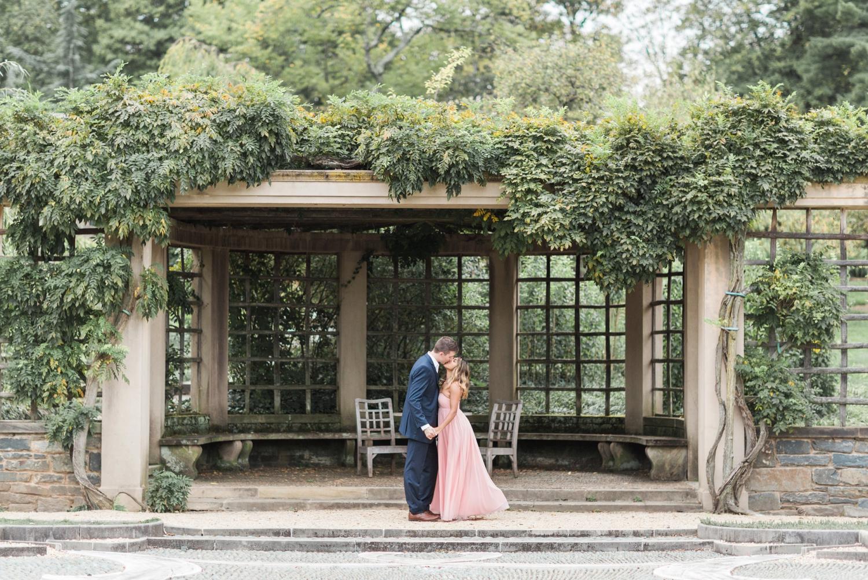 washington-DC-wedding-photography-dumbarton-oaks_9008.jpg