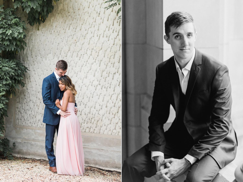 washington-DC-wedding-photography-dumbarton-oaks_9011.jpg