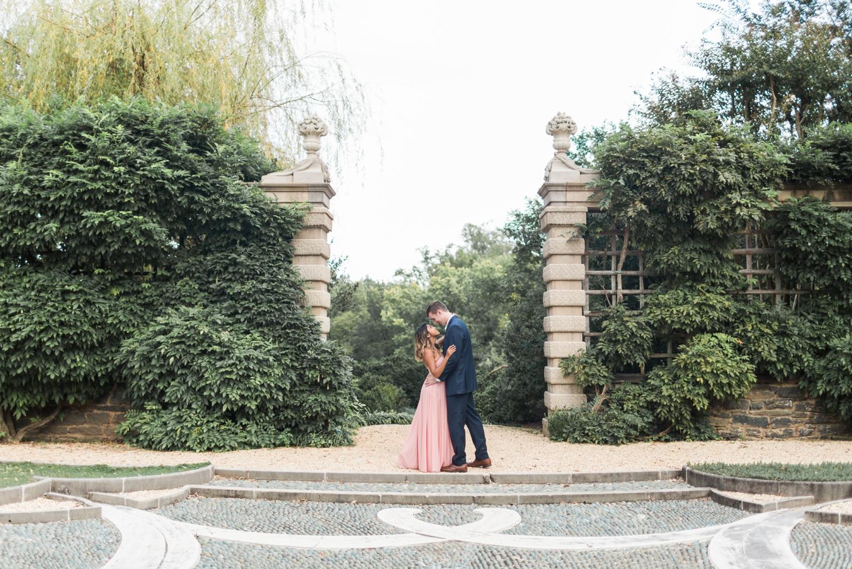 washington-DC-wedding-photography-dumbarton-oaks_9010.jpg