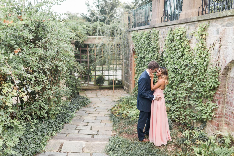 washington-DC-wedding-photography-dumbarton-oaks_9012.jpg