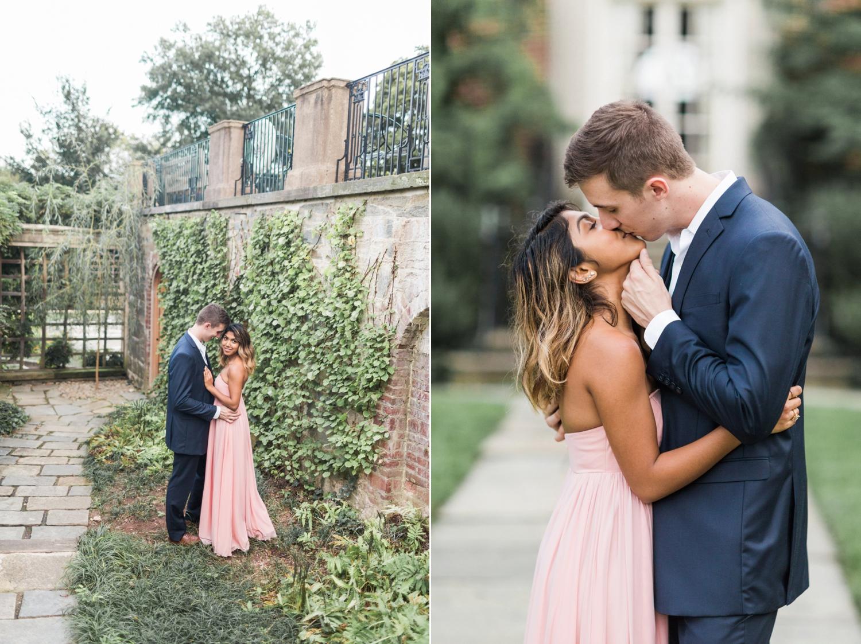 washington-DC-wedding-photography-dumbarton-oaks_9013.jpg