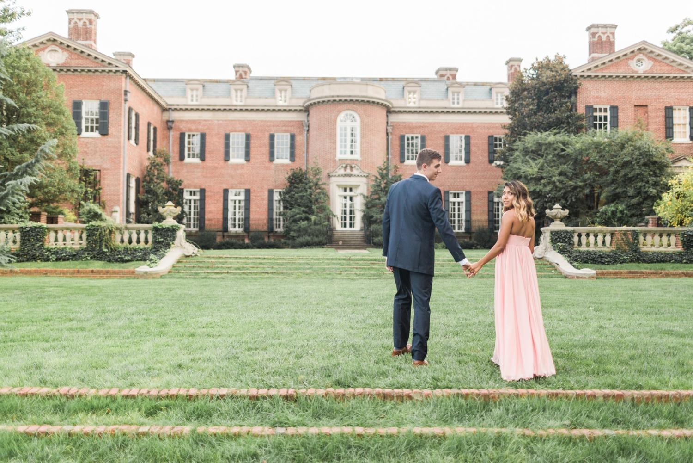 washington-DC-wedding-photography-dumbarton-oaks_9015.jpg