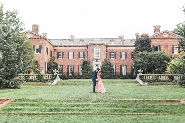 washington-DC-wedding-photography-dumbarton-oaks_9017.jpg