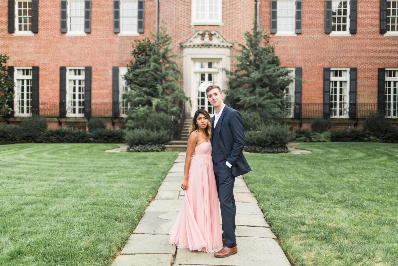 washington-DC-wedding-photography-dumbarton-oaks_9019.jpg