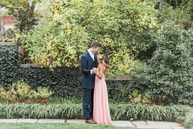 washington-DC-wedding-photography-dumbarton-oaks_9020.jpg