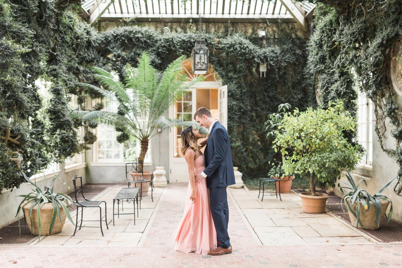 washington-DC-wedding-photography-dumbarton-oaks_9024.jpg