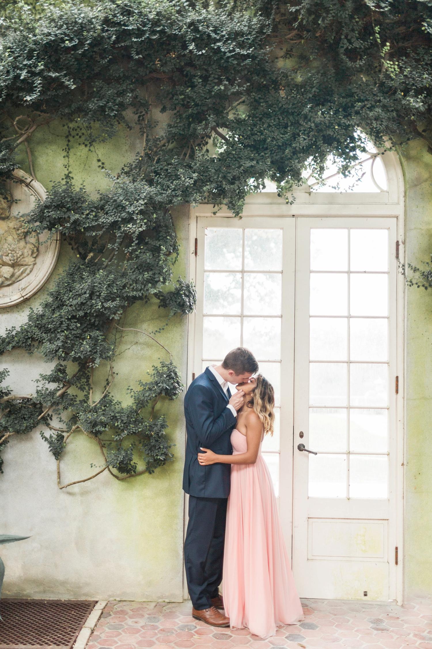 washington-DC-wedding-photography-dumbarton-oaks_9023.jpg