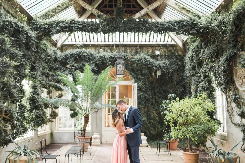washington-DC-wedding-photography-dumbarton-oaks_9026.jpg