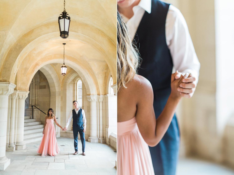 washington-DC-wedding-photography-dumbarton-oaks_9030.jpg