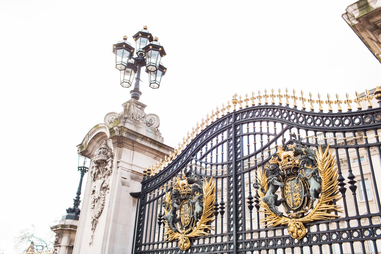 london-england-destination-portrait-photography_9154.jpg