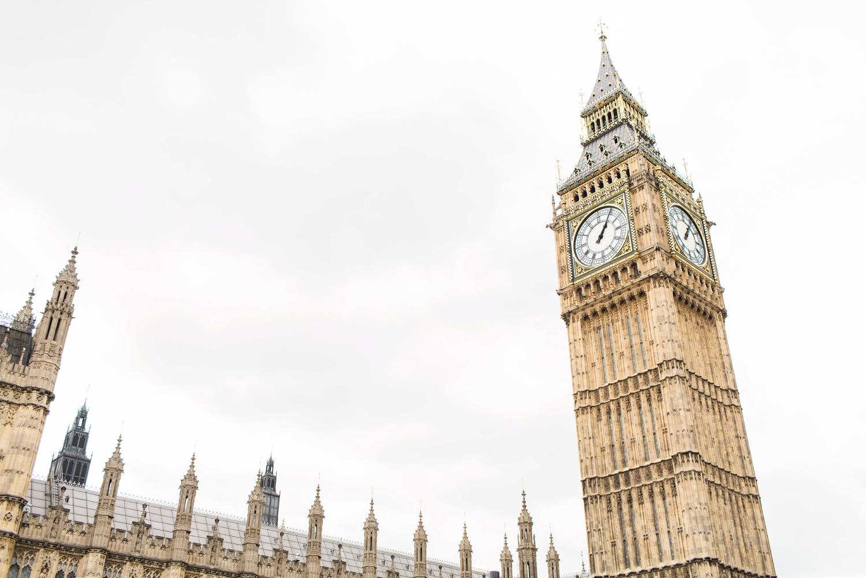 london-england-destination-portrait-photography_9156.jpg