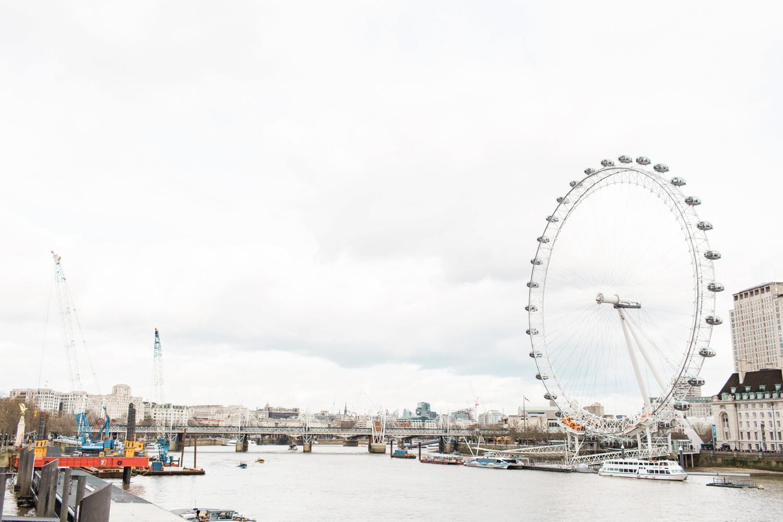 london-england-destination-portrait-photography_9158.jpg