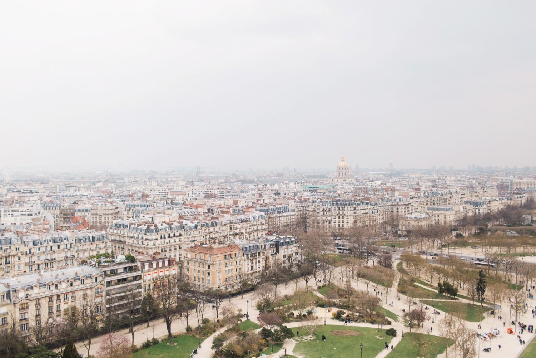 paris-france-destination-portrait-photography_9169.jpg