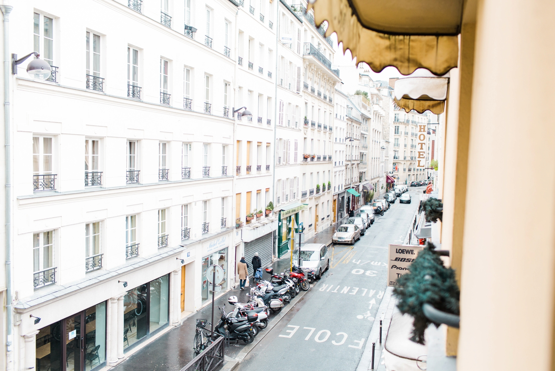 paris-france-destination-portrait-photography_9171.jpg