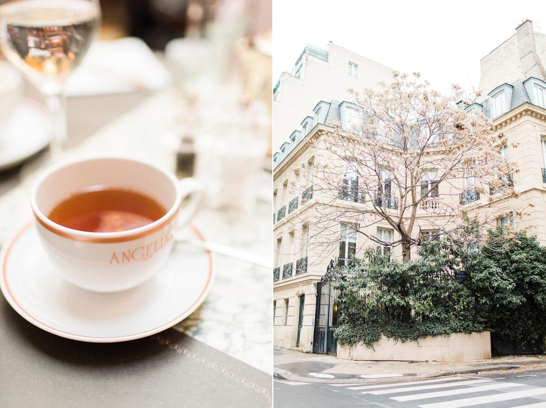 paris-france-destination-portrait-photography_9170.jpg