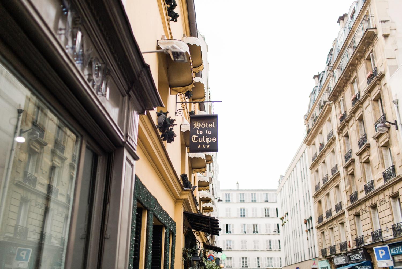 paris-france-destination-portrait-photography_9173.jpg