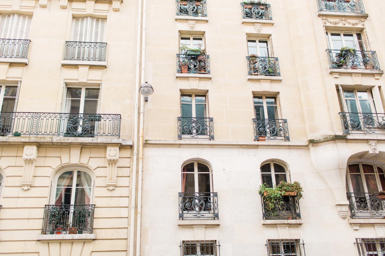 paris-france-destination-portrait-photography_9177.jpg