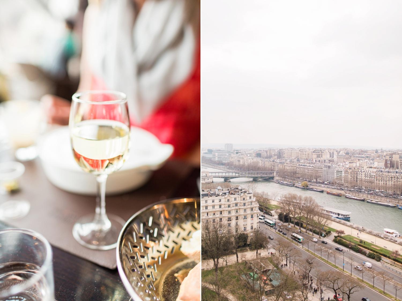 paris-france-destination-portrait-photography_9178.jpg