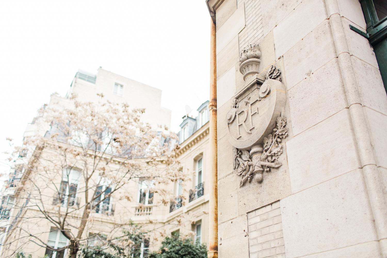 paris-france-destination-portrait-photography_9179.jpg