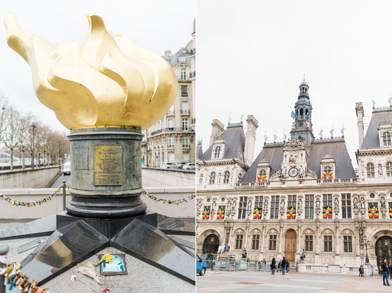 paris-france-destination-portrait-photography_9180.jpg