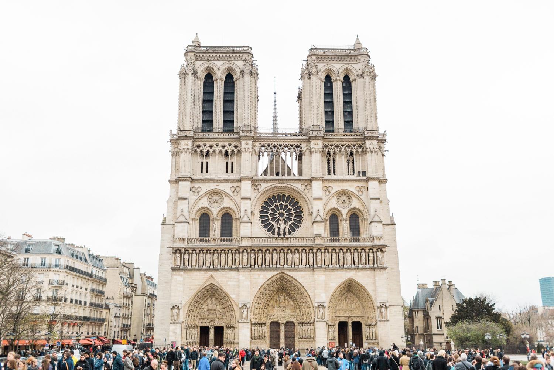 paris-france-destination-portrait-photography_9183.jpg