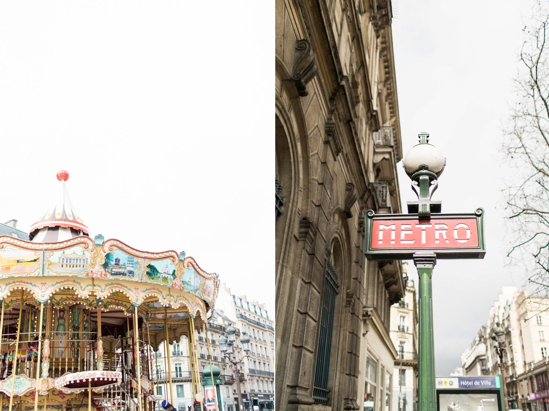 paris-france-destination-portrait-photography_9184.jpg