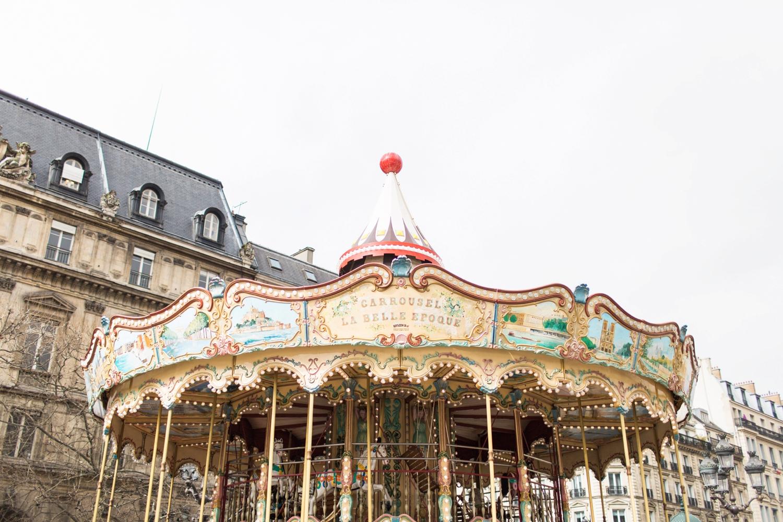 paris-france-destination-portrait-photography_9188.jpg