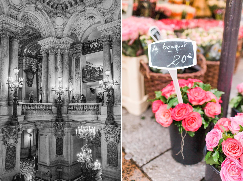 paris-france-destination-portrait-photography_9187.jpg