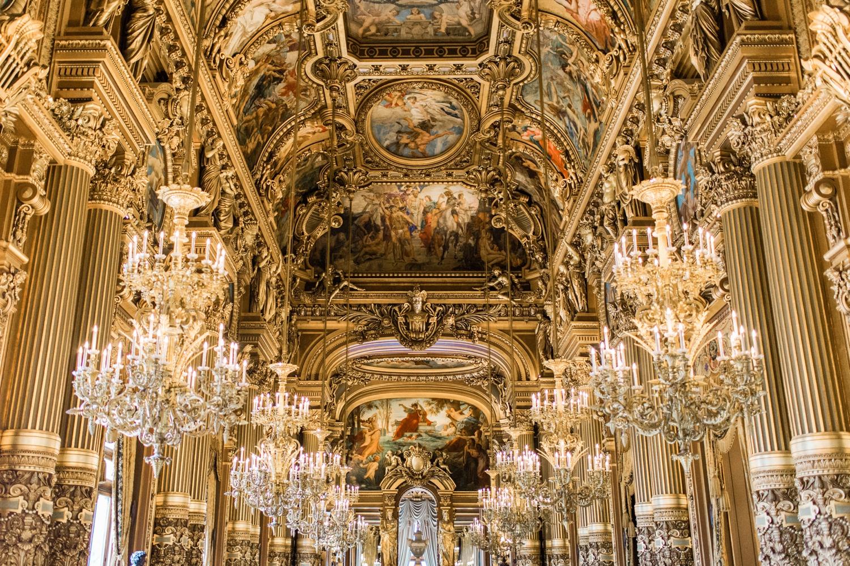 paris-france-destination-portrait-photography_9193.jpg