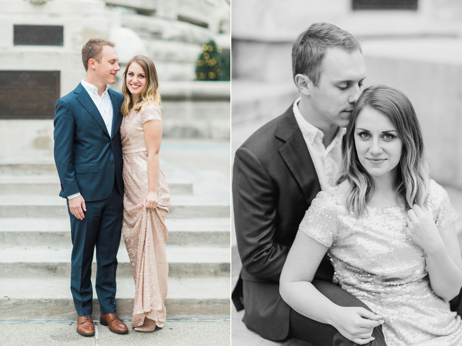 monument-circle-downtown-indianapolis-indiana-engagement-session_9430.jpg