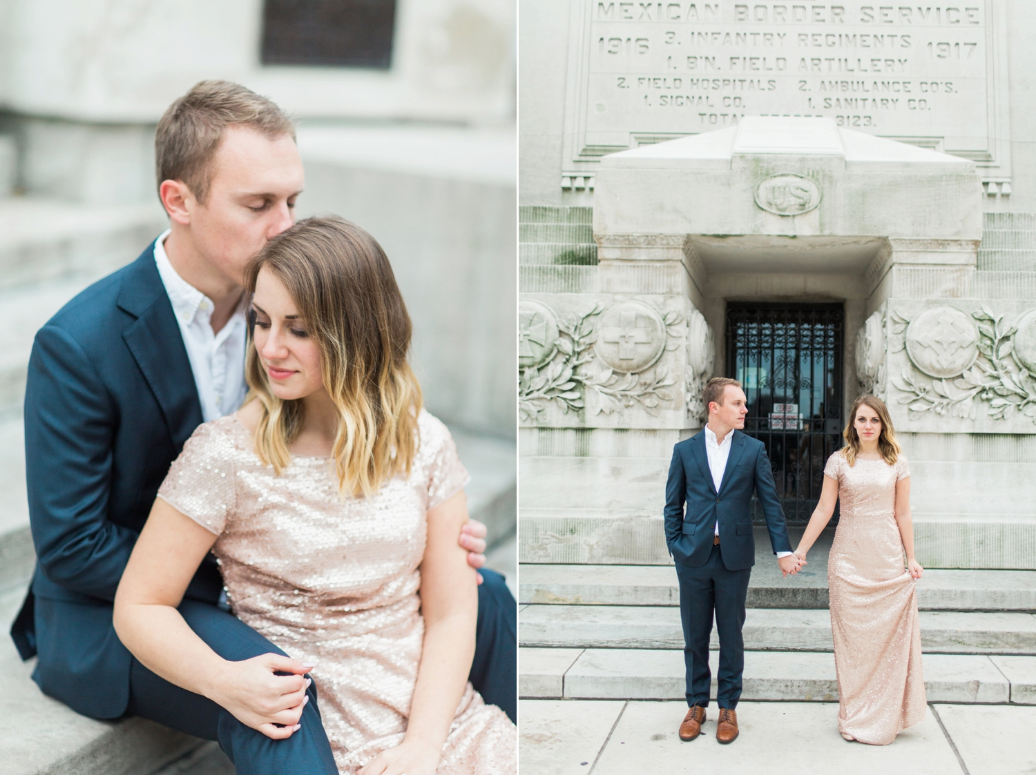 monument-circle-downtown-indianapolis-indiana-engagement-session_9432.jpg