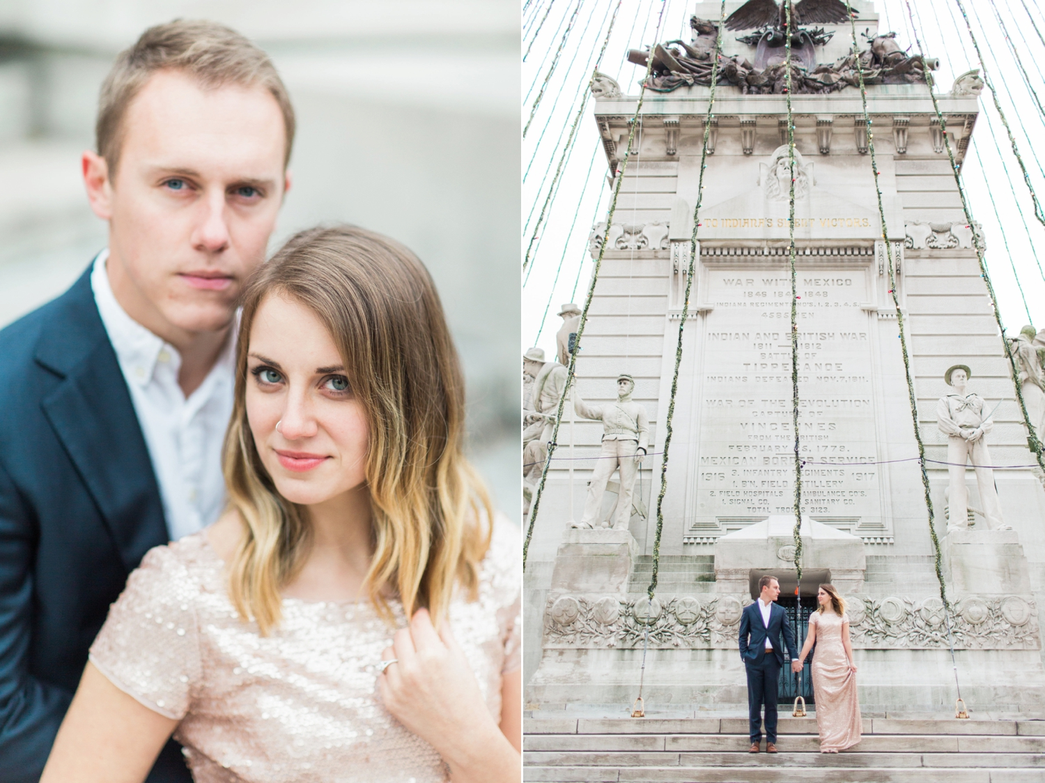 monument-circle-downtown-indianapolis-indiana-engagement-session_9434.jpg