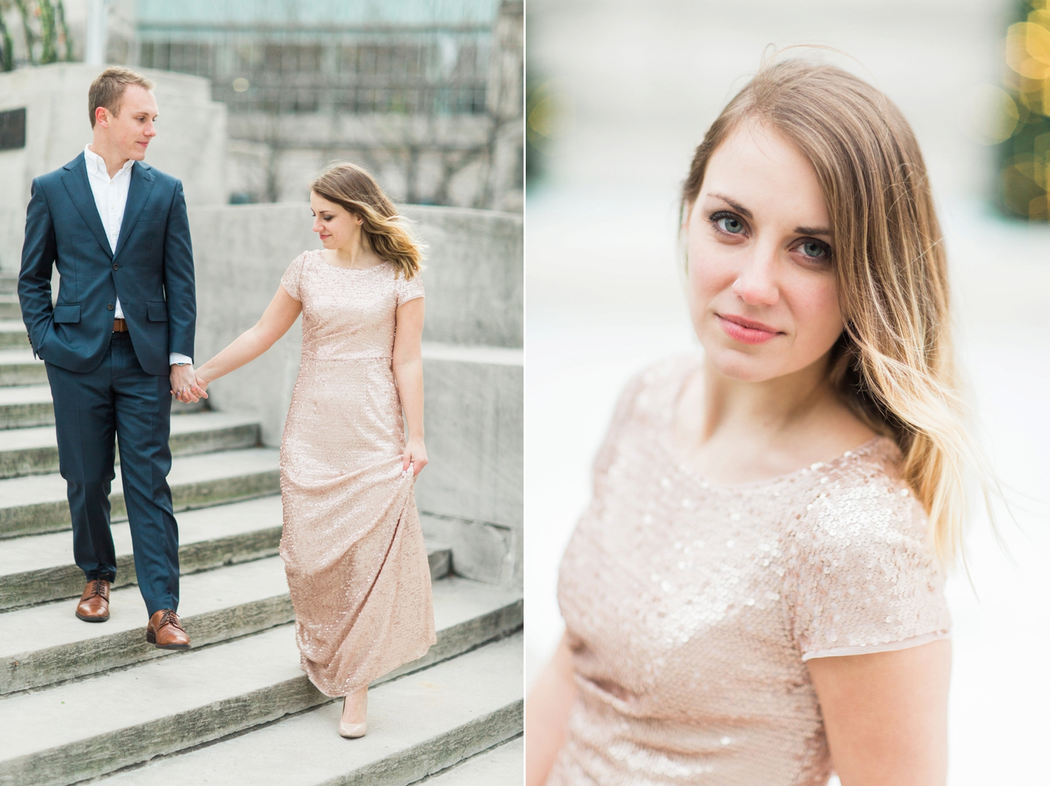 monument-circle-downtown-indianapolis-indiana-engagement-session_9444.jpg