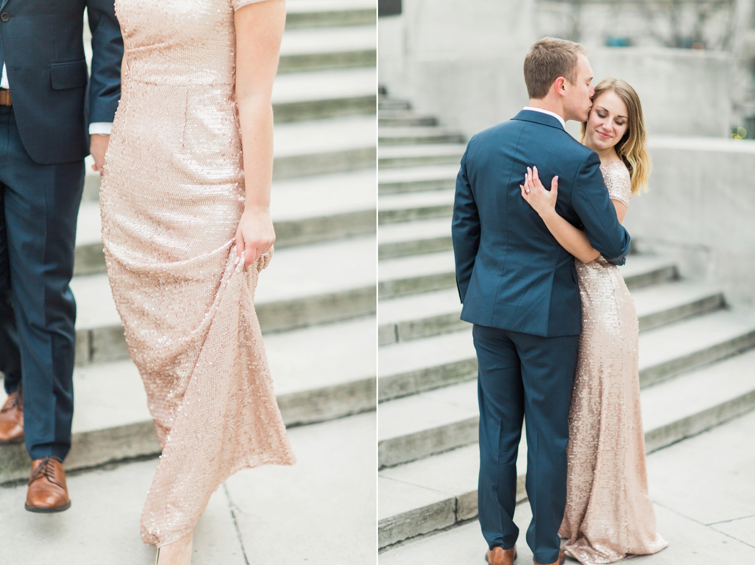 monument-circle-downtown-indianapolis-indiana-engagement-session_9446.jpg