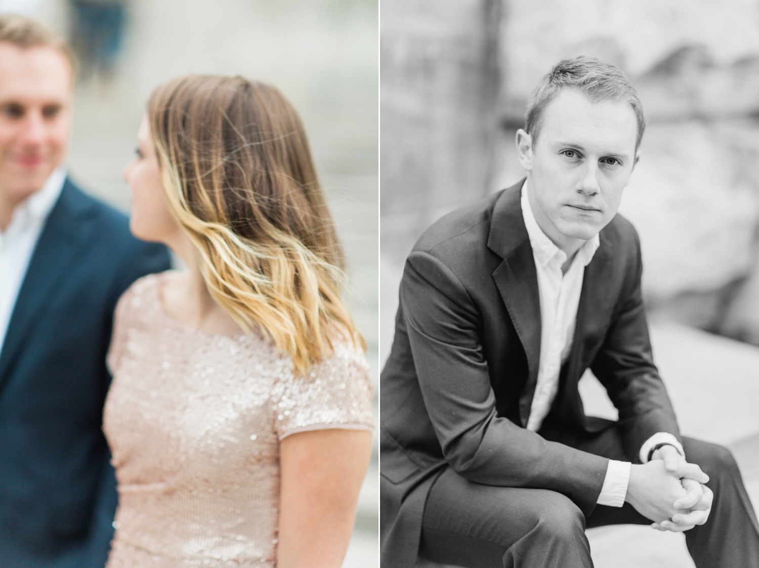 monument-circle-downtown-indianapolis-indiana-engagement-session_9448.jpg