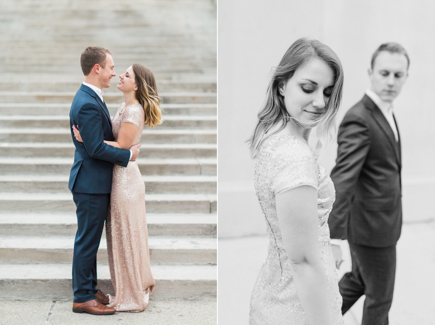 monument-circle-downtown-indianapolis-indiana-engagement-session_9461.jpg