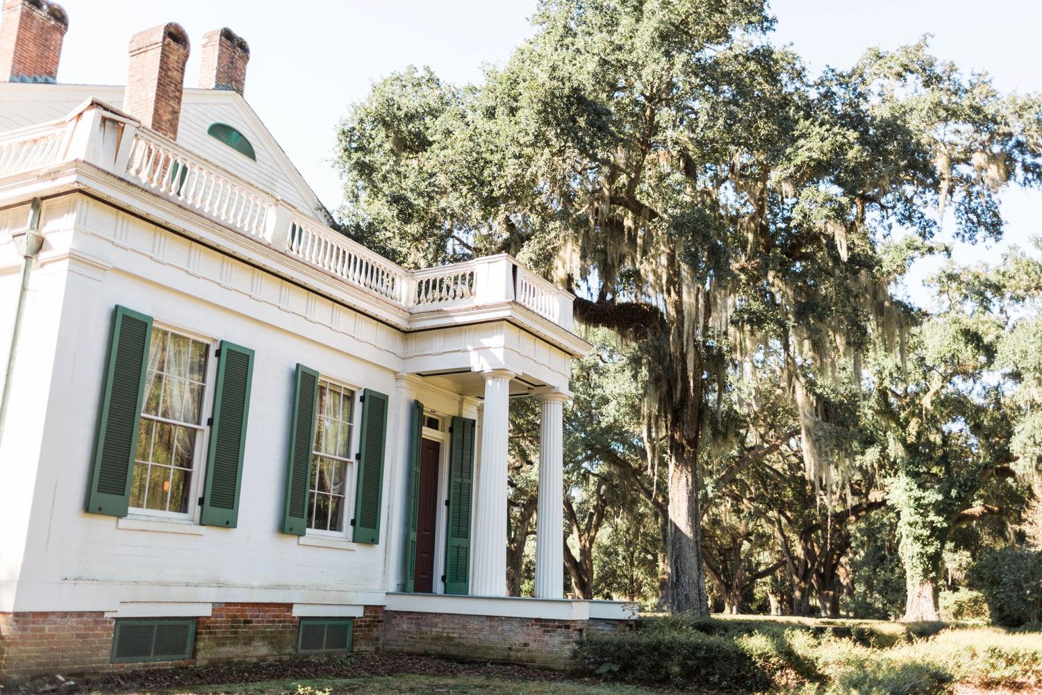 rosedown-plantation-new-orleans-destination-wedding-photographer_9660.jpg