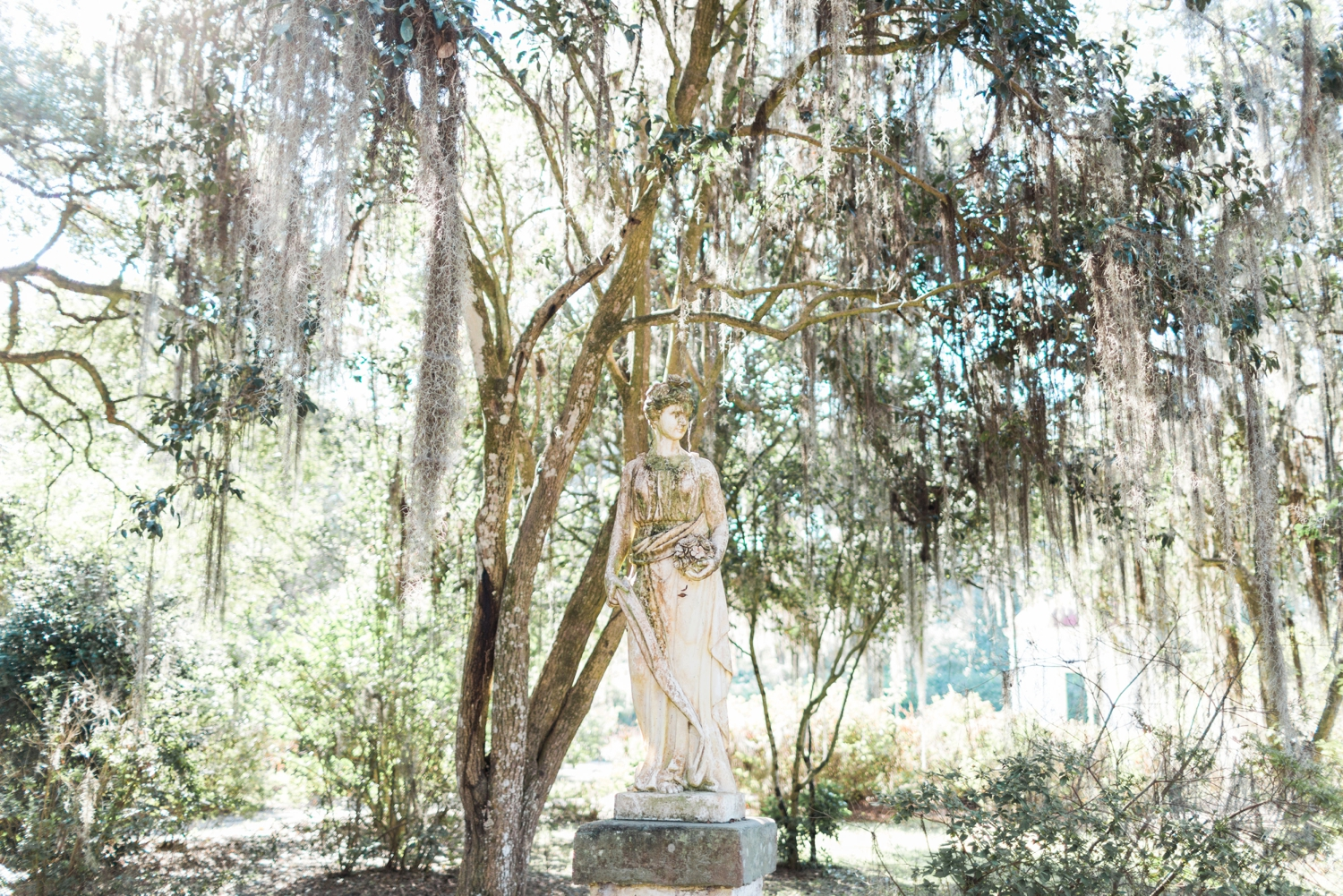 rosedown-plantation-new-orleans-destination-wedding-photographer_9664.jpg